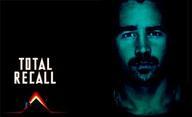 Total Recall remake: První fotky | Fandíme filmu