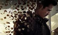 Total Recall: Plnohodnotný trailer | Fandíme filmu