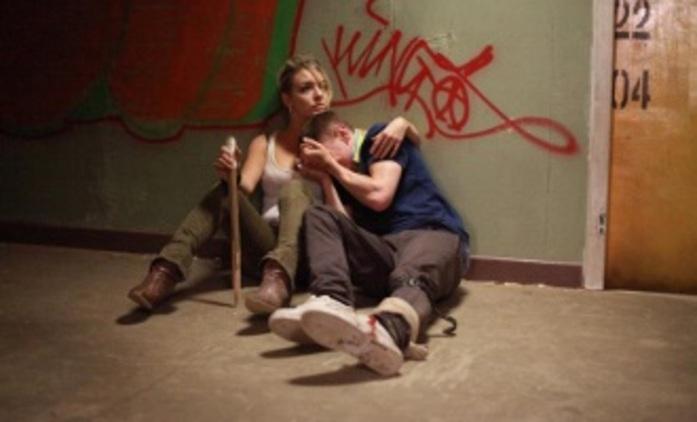 Tower Block: Trailer na temný britský thriller   Fandíme filmu