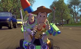 Toy Story 4 nebude zřejmě navazovat na třetí díl | Fandíme filmu