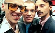 Natáčení pokračování Trainspottingu začne příští rok | Fandíme filmu