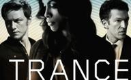 Recenze: Trans | Fandíme filmu
