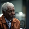Morgan Freeman | Fandíme filmu
