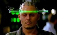 Transcendence: Do 30 let budeme nesmrtelnými bohy | Fandíme filmu