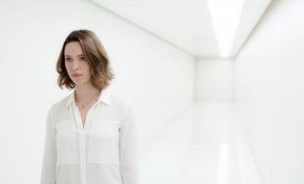 The Night House: Rebecca Hall po smrti manžela čelí strašlivému tajemství | Fandíme filmu