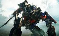 Transformers 3: Francouzský teaser | Fandíme filmu