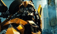 Transformers 4: Opravdu poslední díl od Michaela Baye | Fandíme filmu