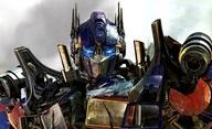 Transformers: Na cestě jsou pětka a origin story | Fandíme filmu