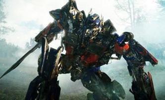 Transformers 3: Jak se dělal zvuk | Fandíme filmu