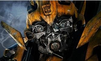 Transformers 3 čeká digitální IMAX remaster | Fandíme filmu