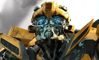 Michael Bay natočí Transformers 4! | Fandíme filmu