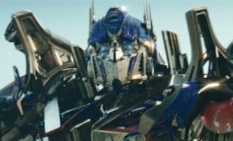 Budoucnost Transformers: Restart nebo nová trilogie? | Fandíme filmu
