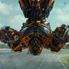 Transformers 4: Noví roboti v nových upoutávkách | Fandíme filmu
