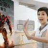Transformers 4 rozehrají provázanou trilogii | Fandíme filmu