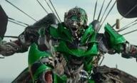 Transformers 4: Super Bowl Spot je tady   Fandíme filmu