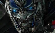 Transformers 4: Teaser trailer je tady | Fandíme filmu