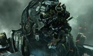 Transformers 4: Podívejte se do zákulisí v novém videu | Fandíme filmu