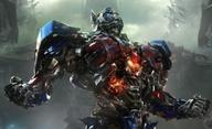 Transformers 4: Nový mezinárodní trailer | Fandíme filmu