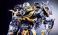 Transformers 4: Živý Transformer a další videa | Fandíme filmu