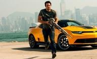 Transformers 4: Třináct zajímavostí z natáčení | Fandíme filmu