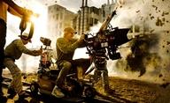 Exkluzivně: Sestřih z natáčení Transformers 4   Fandíme filmu