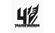 Transformers: Pětka a šestka nejsou stoprocentní | Fandíme filmu