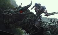 Transformers 4: Nový sneak peek a 40 obrázků | Fandíme filmu