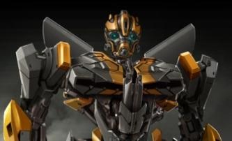 Transformers 4: Jak také roboti mohli vypadat | Fandíme filmu