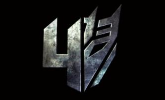 Transformers 4: Čtyři roky po trojce a s Markem Wahlbergem | Fandíme filmu