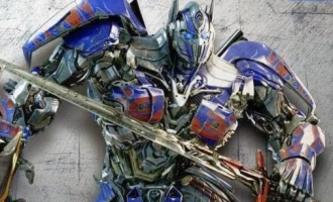 Transformers: Kdy uvidíme pátý díl | Fandíme filmu