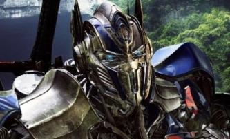 Transformers 4: Známe rozpočet | Fandíme filmu