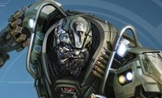 Transformers 4 výrazně rozšiřují obsazení | Fandíme filmu