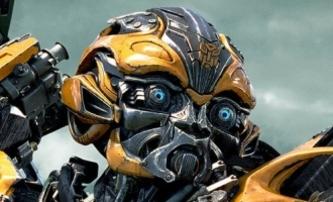 Transformers 4: Plnohodnotný trailer | Fandíme filmu