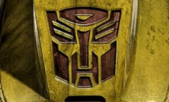Transformers jsou nebezpeční! | Fandíme filmu