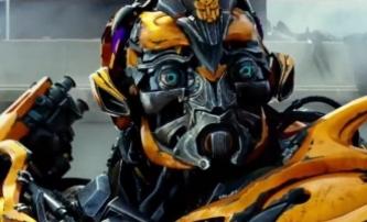 Transformers 4: První zahraniční recenze | Fandíme filmu