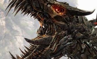 Transformers 4: Nový plakát a obrázky robotů | Fandíme filmu