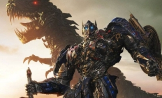Recenze - Transformers: Zánik | Fandíme filmu