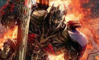 Transformers 4: Nový trailer a desítka videí | Fandíme filmu