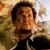 Mark Wahlberg | Fandíme filmu