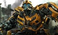 Transformers: Spinoff s Bumblebeem má režiséra | Fandíme filmu