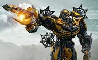Transformers: Spin-off s Bumblebeem našel hlavní lidskou postavu | Fandíme filmu