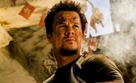Transformers 5: Podle Wahlberga se Bay vrátí | Fandíme filmu