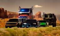 Je rozhodnuto - Víme, kdo natočí Transformers 5   Fandíme filmu