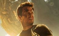 Transformers: Mark Wahlberg se vrátí hned několikrát | Fandíme filmu