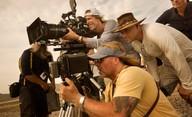 Drone Warrior: Michael Bay pomůže na svět válečnému thrilleru | Fandíme filmu
