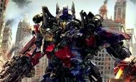 Transformers 5: Bude se natáčet také v Česku? | Fandíme filmu