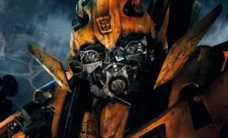 Transformers: Spin-off s Bumblebeem je alternativou | Fandíme filmu