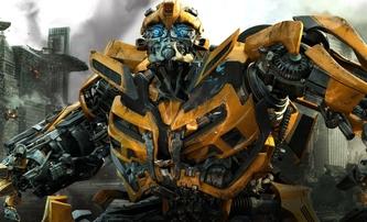 Transformers: Bumblebeeho spin-off hledá režiséra | Fandíme filmu