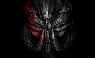 Transformers 5: Záporák odhalen | Fandíme filmu