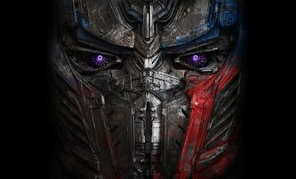 Transformers 5: Název, ohlašovací teaser | Fandíme filmu